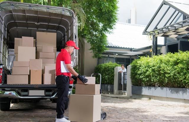 mudanca-para-o-interior-de-sp-como-garantir-um-processo-rapido-e-seguro